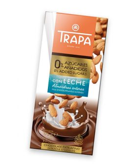 Milk-chocolate-with-almonds-sugar-free-intenzo-175g