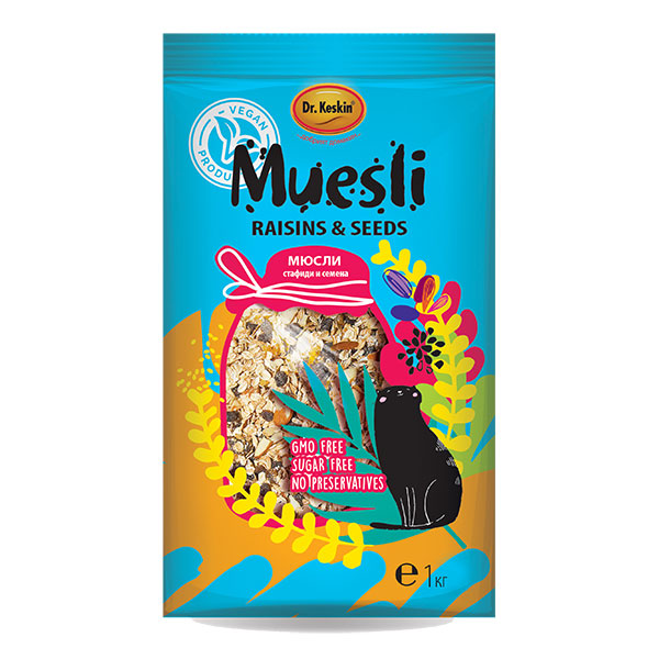 Muesli-raisins-and-seeds-dr-keskin-1kg