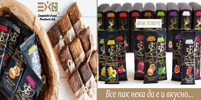 Naturalen-surov-desert-3B-Vizh-promotsiite-Dr-Keskin-Mobile-Kupi-sega