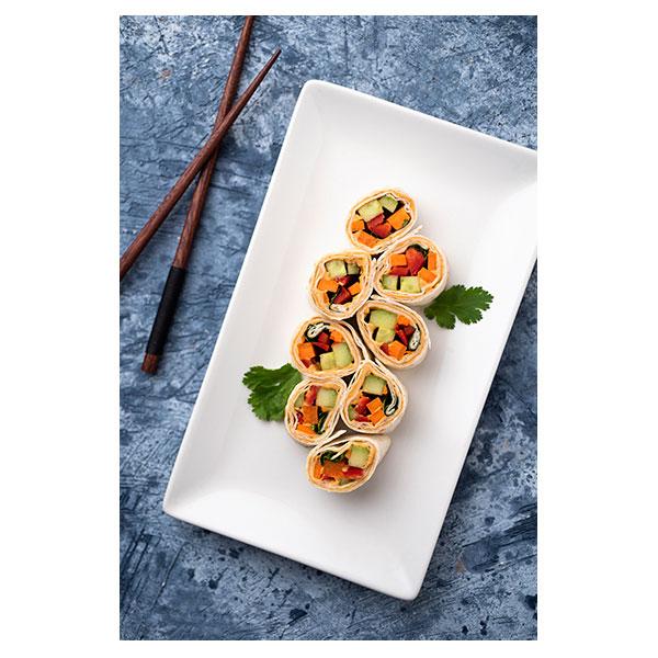 Vegan-hapki-s-pastet-Oh-my-veggies-pikant