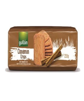 cinnamon-biscuits-gullon