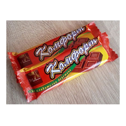 Shokolad-slabitelen-bez-zahar-Komfort