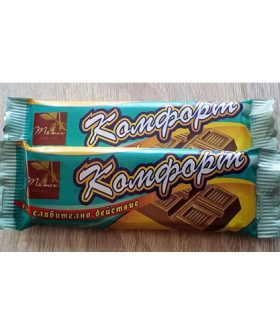 Chocolate-laxative-with-sugar-comfort-20g