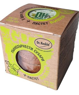 packet-of-wholegrain-bread-and-herbs-pate-vegan-to-go-120g