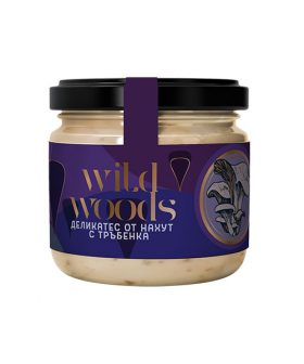 chickpea-delicacy-with-wild-dried-forest-mushrooms-90g-wild-woods-tube