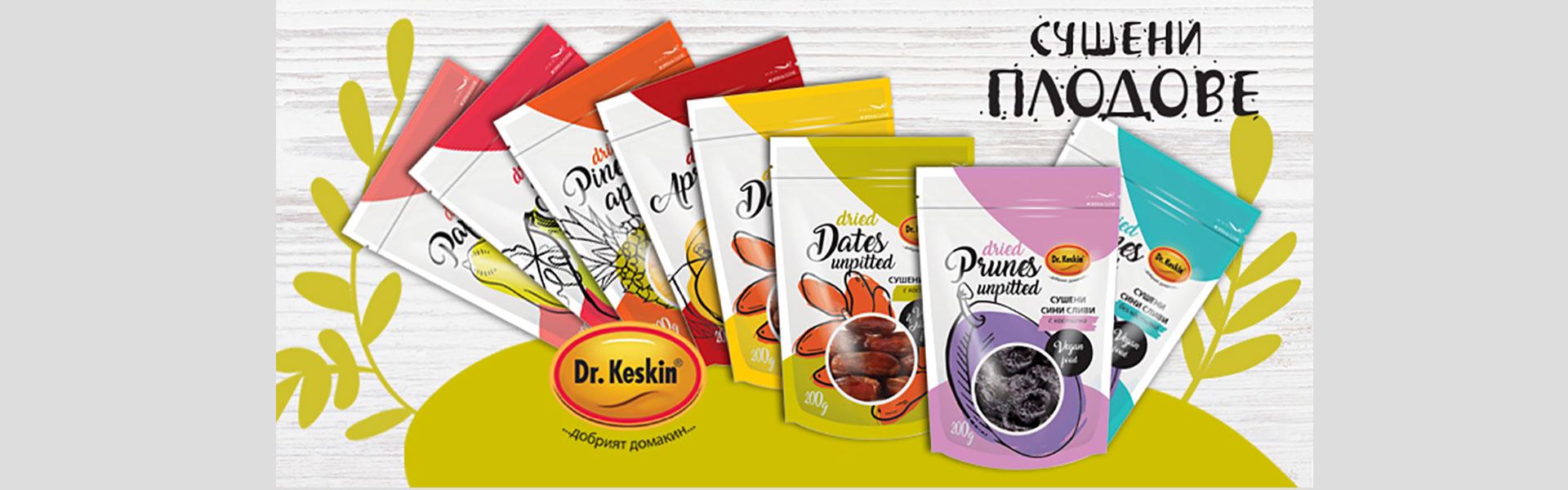 susheni-plodove-Dr-Keskin-kompyutar