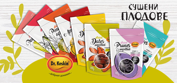 susheni-plodove-Dr-Keskin-mobile