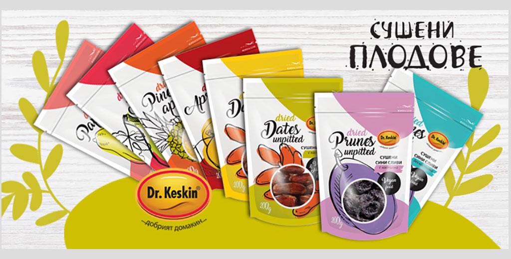 susheni-plodove-Dr-Keskin-notebook