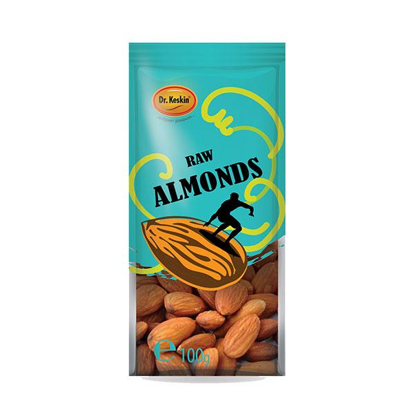 almond-raw-nut-dr-keskin-100g