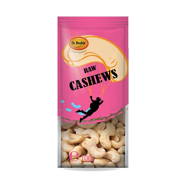 cashew-nuts-dr-keskin-raw-100g