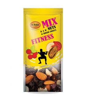 mix-fruits-and-nuts-fitness-dr-keskin