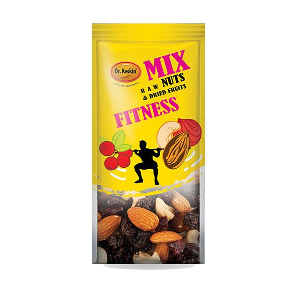 Miks-Fitnes-surovi-yadki-i-susheni-plodove-Dr-Keskin