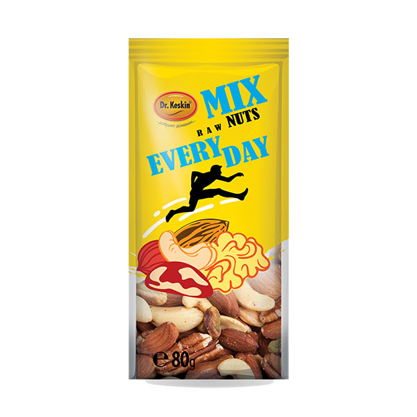 mixed-raw-nuts-every-day-dr-keskin