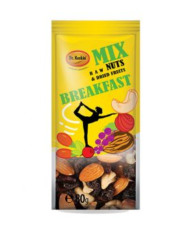 mix-dried-fruits-and-raw-nuts-breakfast-dr-keskin