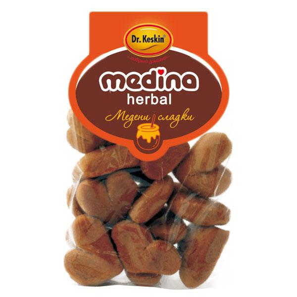 honey-sweet-hearts-without-sugar-medina-120g