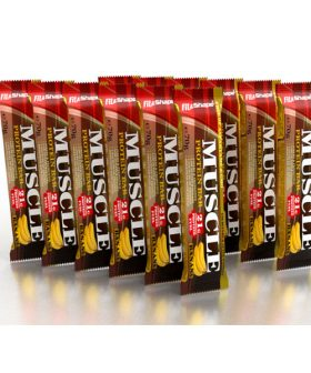 protein-bar-muscle-with-banana-and-crisp-12pcs-x-70g