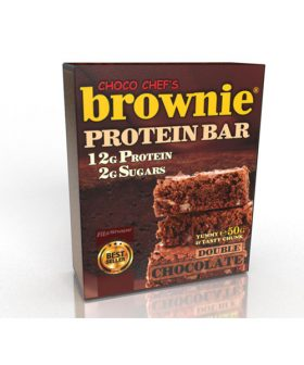 protein-bar-double-chocolate-brownie-50g