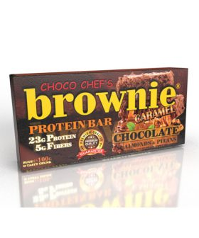 chocolate-bar-choco-chefs-brownie-with-23g-of-protein-caramel-almonds-and-bakeries-100g
