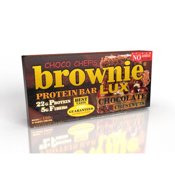 chocolate-bar-choco-chefs-brownie-with-21g-of-protein-and-chestnuts-100g