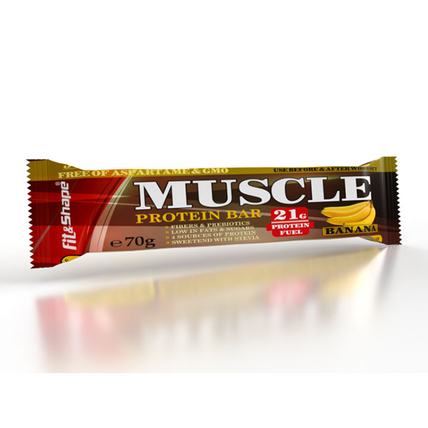 protein-bar-muscle-with-banana-and-crisp-70g