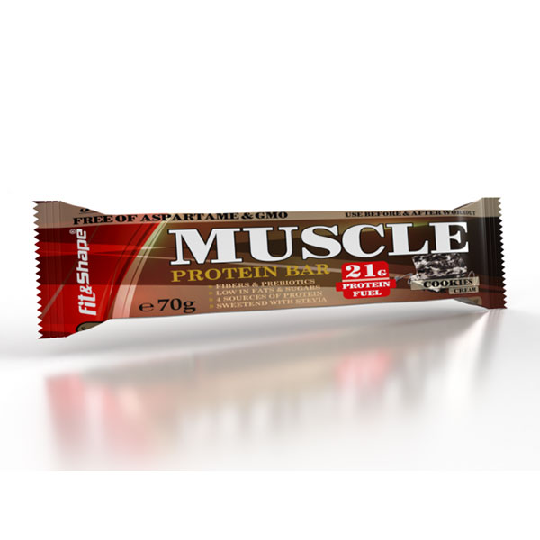 protein-bar-muscle-with-biscuits-and-crisp-70g