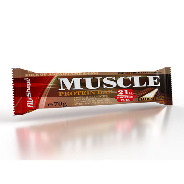 protein-bar-muscle-with-chocolate-and-crisp-70g