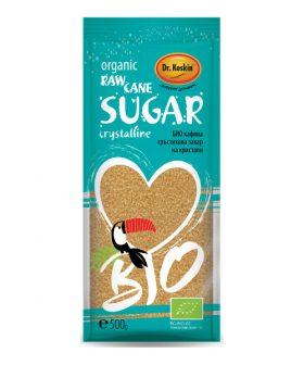 organic-raw-cane-sugar-crystalline-brown-dr-keskin-500g