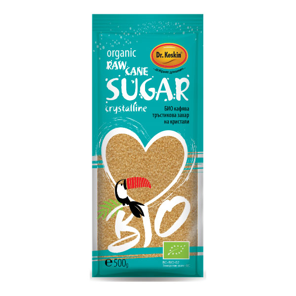 organic-raw-cane-sugar-crystalline-brown-dr-keskin-500g