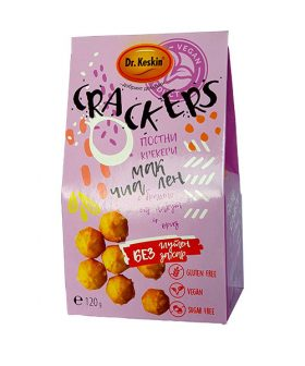 crackers-with-poppy-seeds-chia-and-flax-gluten-free-dr-keskin-120g