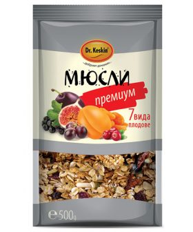 muesli-premium-seven-types-of-fruit-dr-keskin-500g
