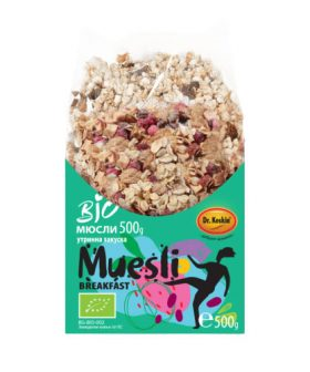 organic-mussels-morning-breakfast-dr-keskin-500g