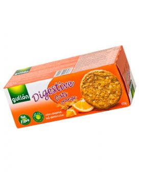 biscuits-digestive-gullon-оatmeal-with-оrange-425g