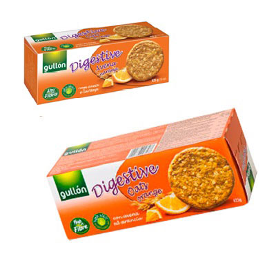 gullon-biscuits-digestive-оatmeal-with-оrange