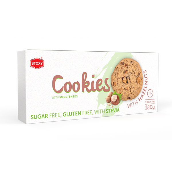 biscuits-with-hazelnuts-gluten-free-with-stevia-stoxy-180g