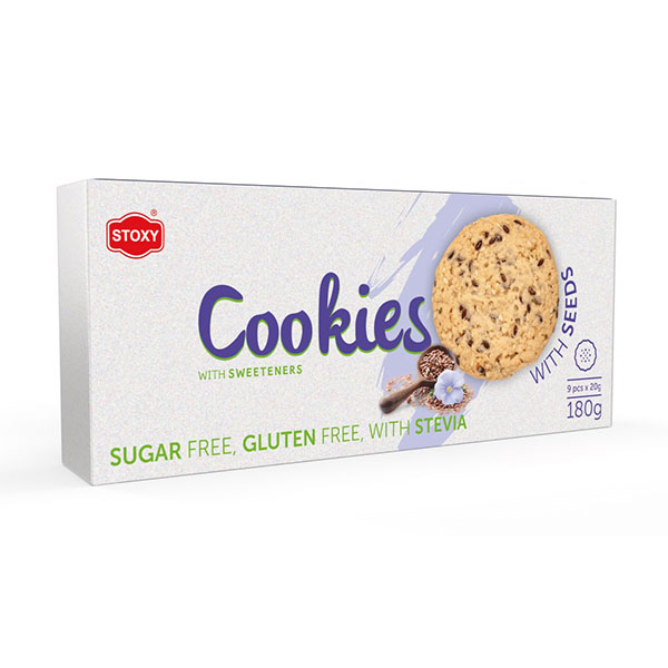biscuits-with-seeds-gluten-free-with-stevia-stoxy-180g