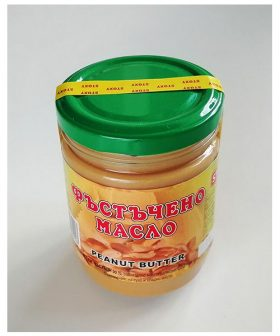 peanut-butter-stoxy-250g