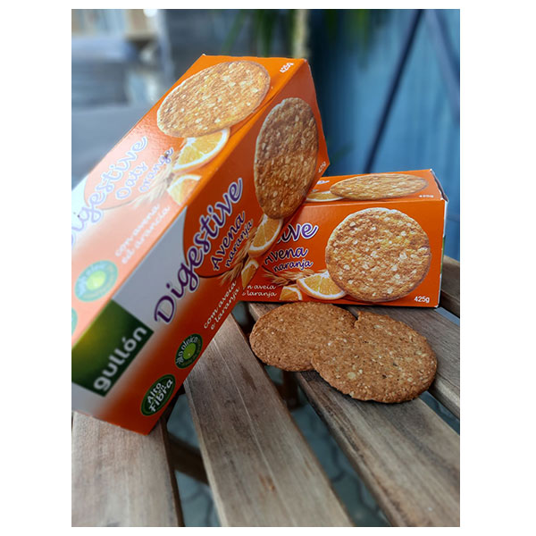 gullon-biscuits-digestive-оatmeal-with-оrange-425g