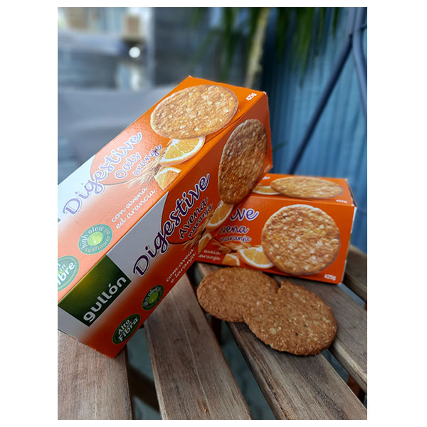 biscuits-digestive-оatmeal-with-оrange-gullon-425g