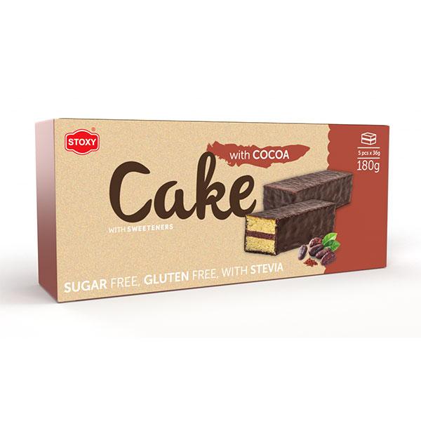 cake-cocoa-gluten-free-with-stevia-stoxy-180g