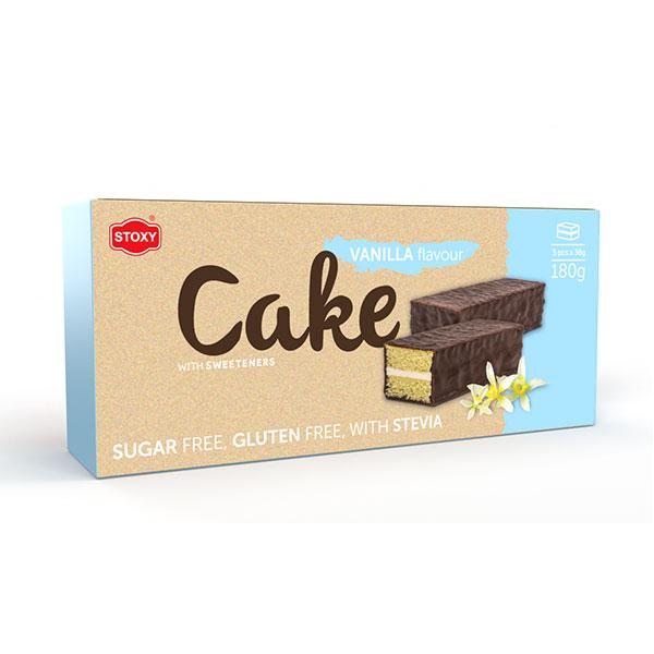 cake-vanilla-gluten-free-with-stevia-stoxy-180g