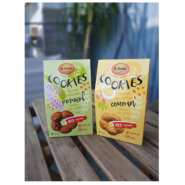 cookies-biscuits-with-locust-beans-gluten-free-dr-keskin-100g-vegan-product