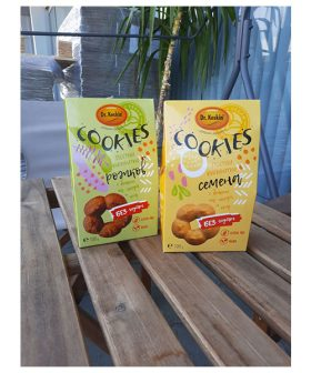 cookies-biscuits-with-locust-beans-gluten-free-vegan-product-dr-keskin-100g