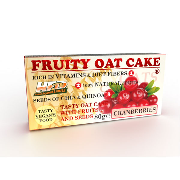 oatmeal-cake-with-fruits-and-seeds-cranberries-80g
