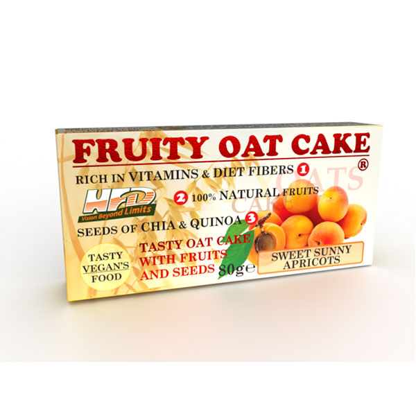oatmeal-cake-with-fruits-and-seeds-apricots-80g