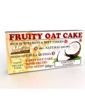 oatmeal-cake-with-fruits-and-seeds-coconut-80g