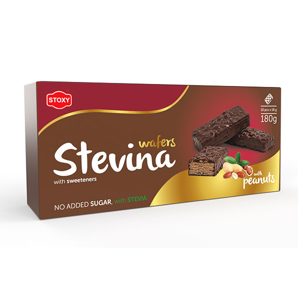 waffles-stevina-with-peanuts-and-stevia-without-sugar-180g