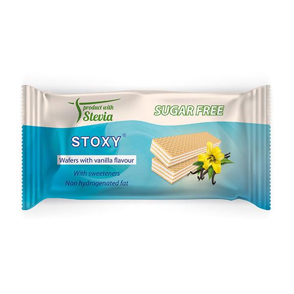 waffles-with-vanilla-and-stevia-stoxy-150g