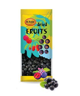 """Арония, без захар, сушен плод, """"Д-р Кескин"""", 50гр"""