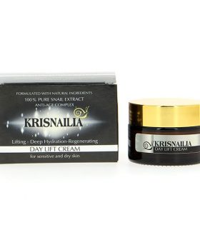 krisnailia-day-lift-cream-30ml