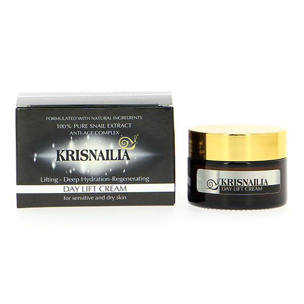 """Krisnailia"", Дневен лифтинг крем, 30мл"